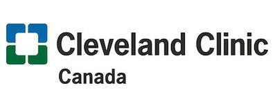 Cleveland Clinic Canada