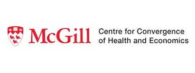 McGill Centre for Convergence of Health and Economics